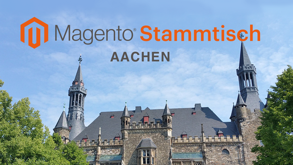 Single events aachen