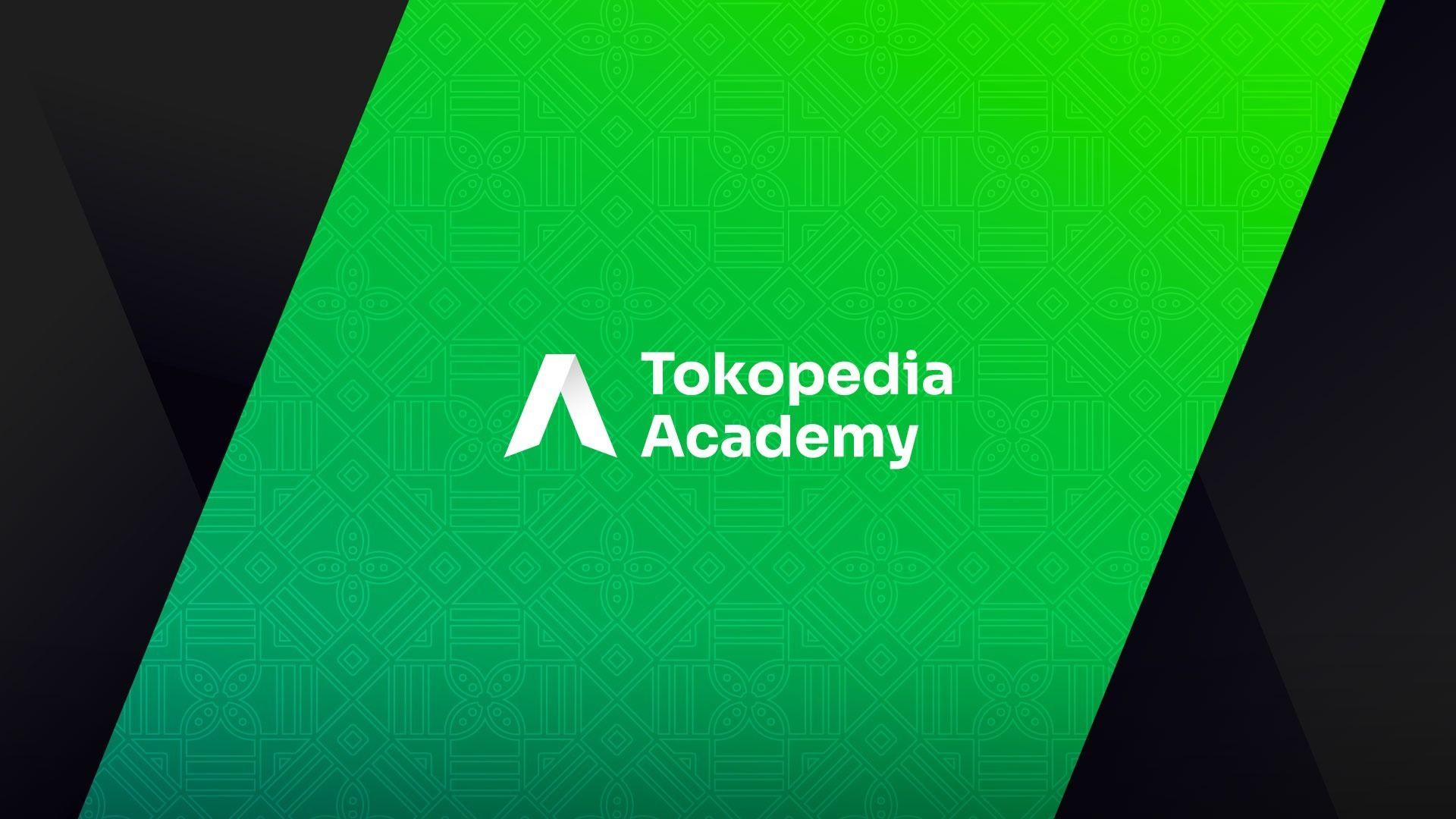 Tokopedia Academy - Tech Circle