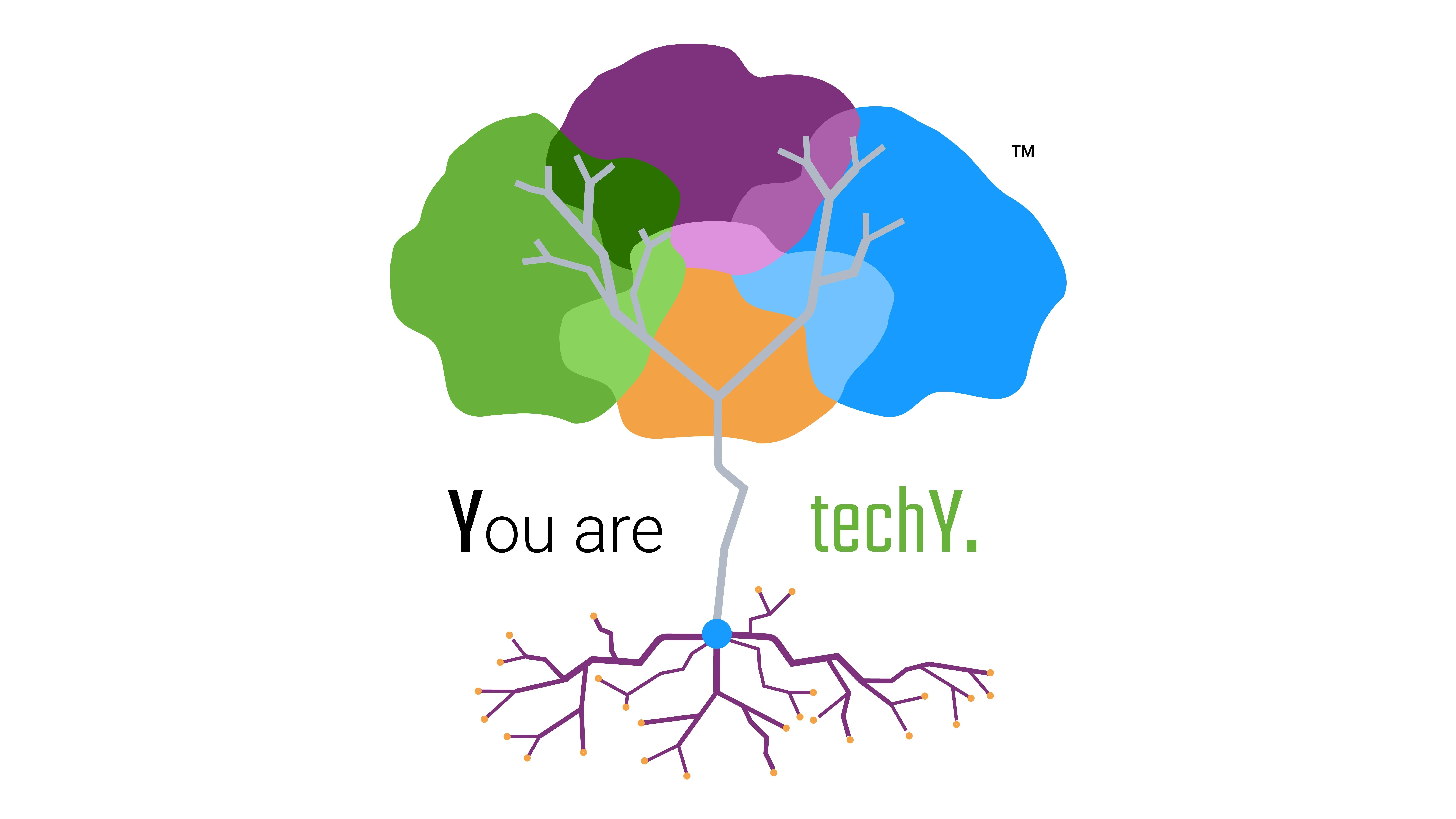 You are techY (formerly Learning, Design, and Tech Moms)