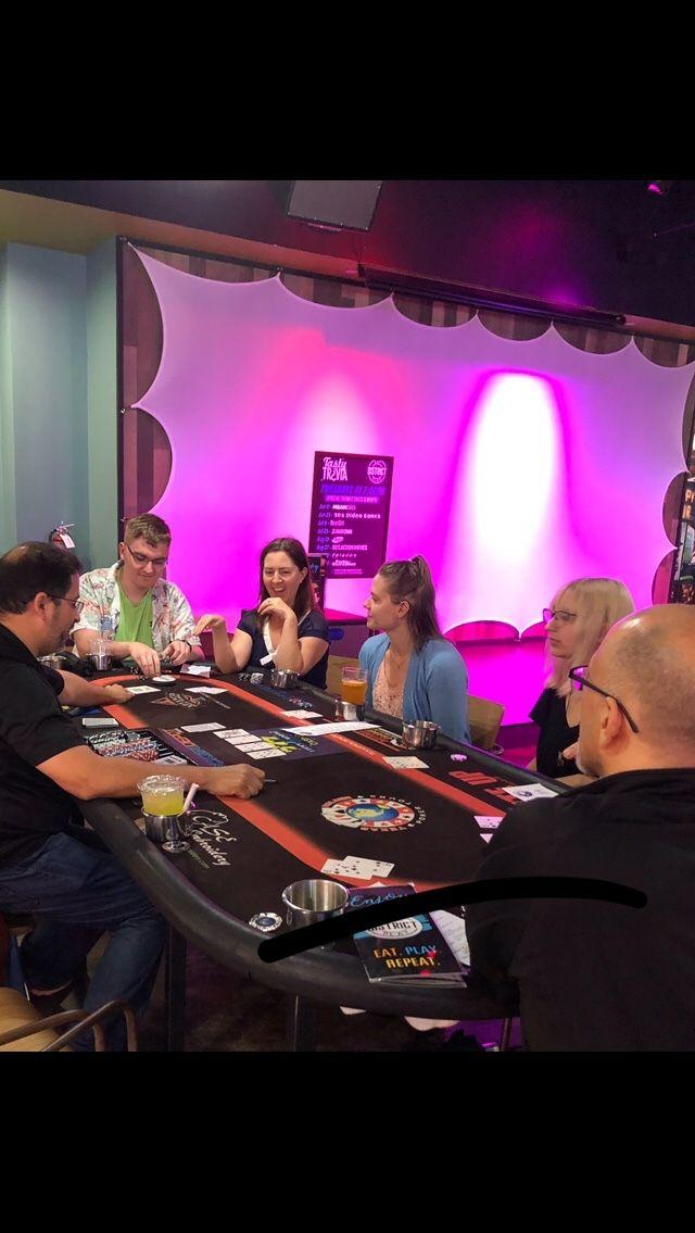 Learn Poker - Texas Holdem - Beginners Only