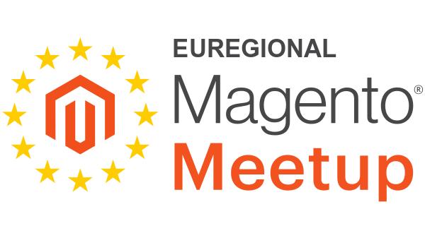 Euregional Magento Meetup