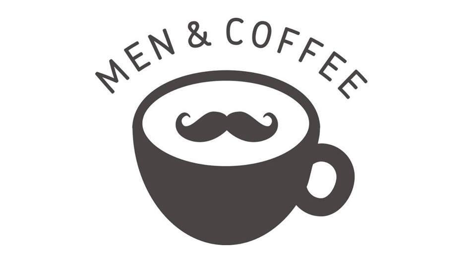 North Hollywood Gay Men's Coffee Meetup