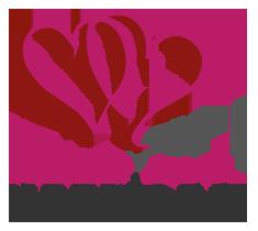 Women's Networking - The Heart Link Network - Laguna Niguel