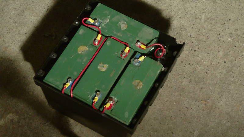 kijiji peterborough ad 48v 20ah ebike electric bike battery pack