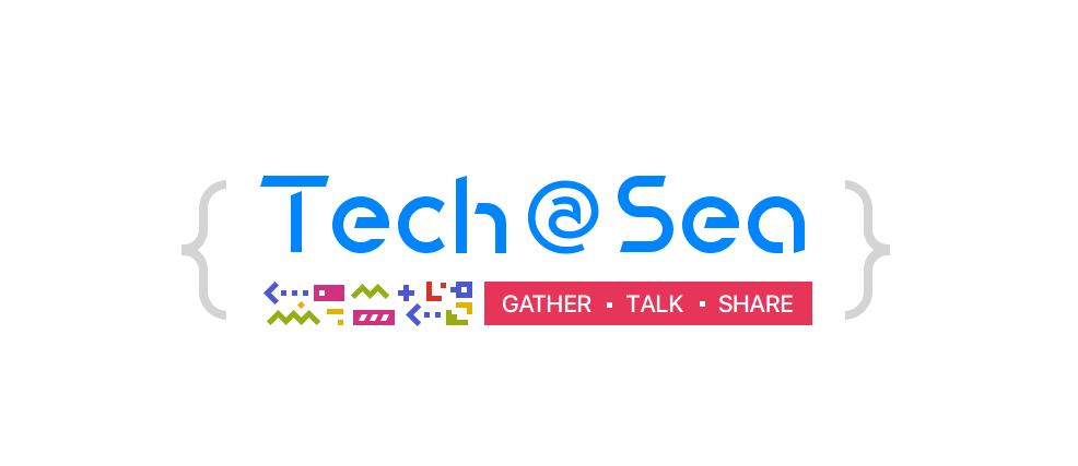 Tech@Sea