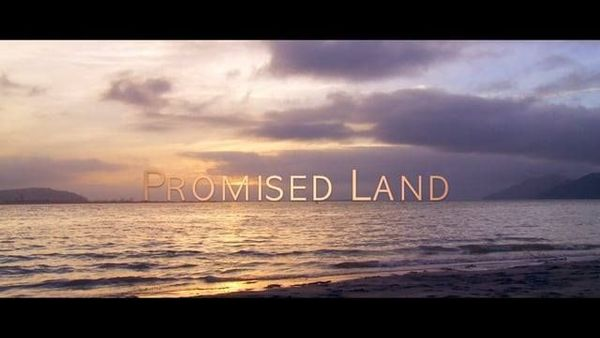 Community Event: Promised Land @ Prospect Congregational United Church of Christ | Seattle | US