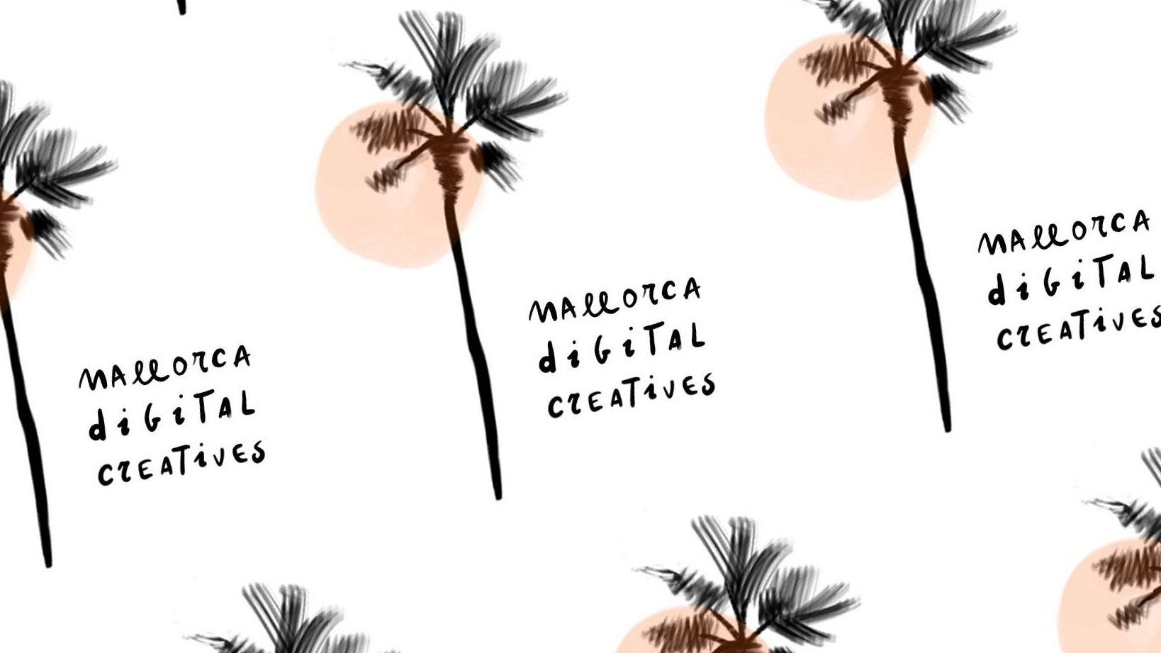 Mallorca Digital Creatives