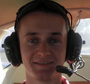 Victor Jakubiuk