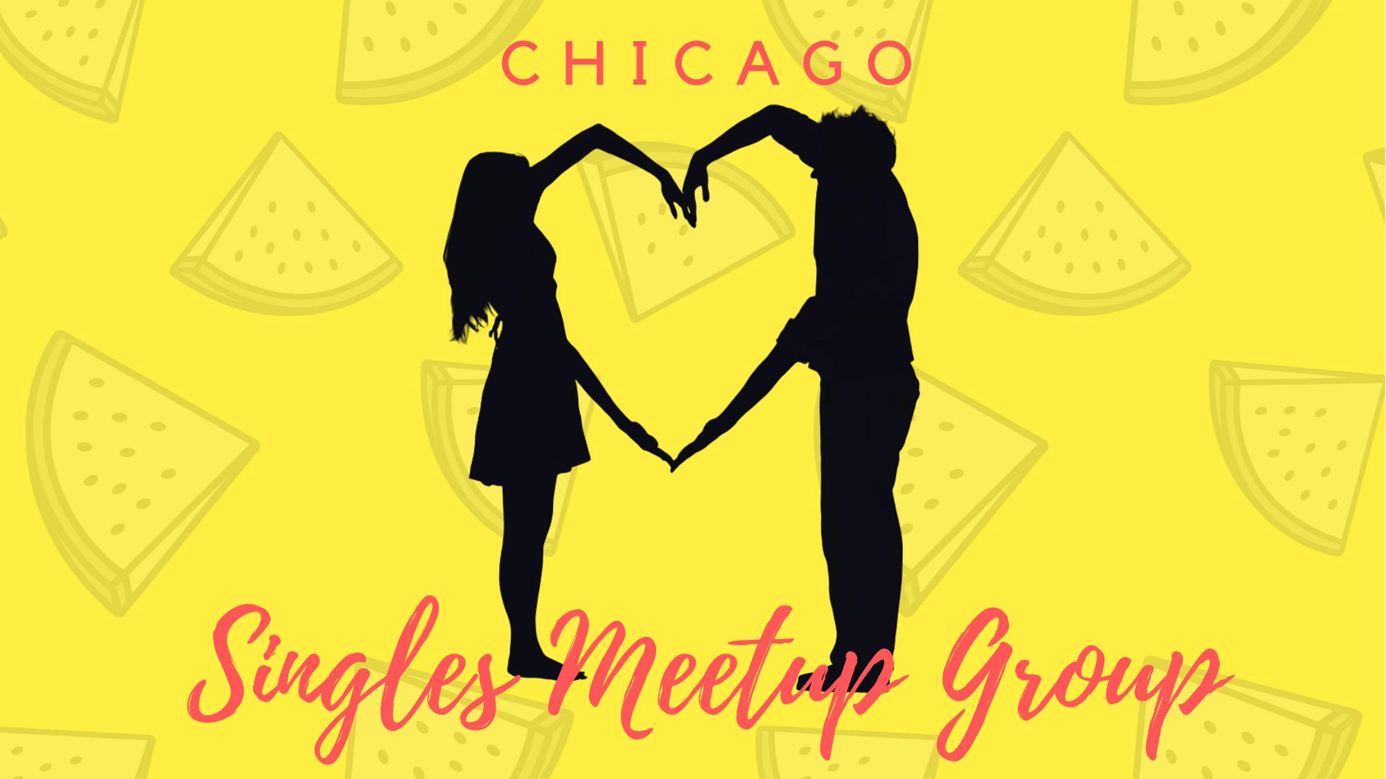 Meetup speed dating anna tx