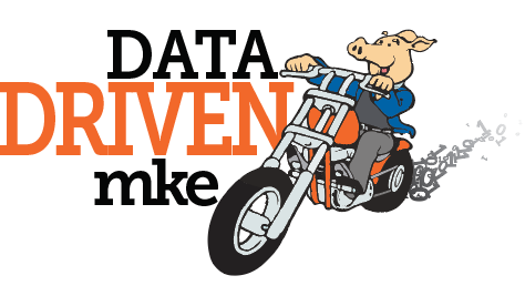 Data Driven MKE
