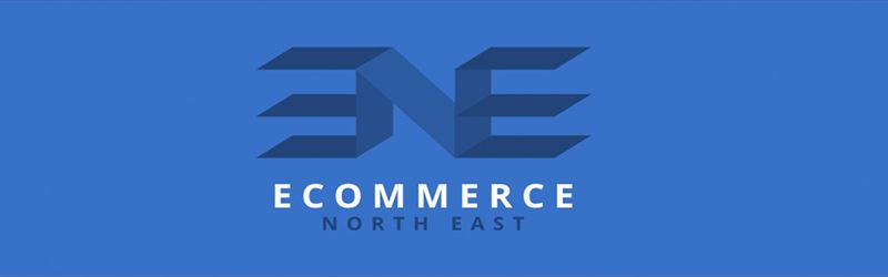 Ecommerce North East meetup