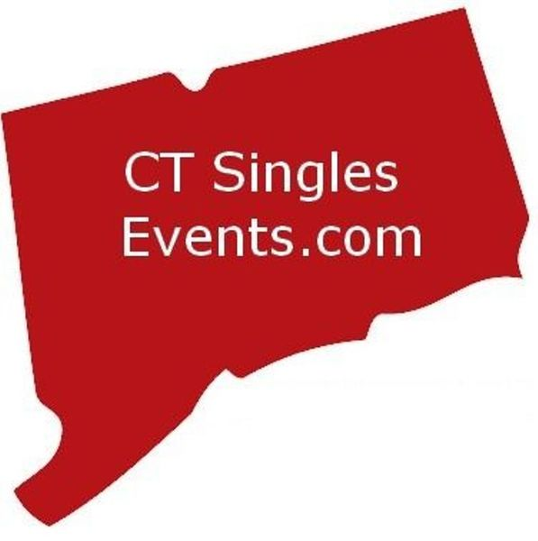 Speed dating events in ct - Men looking for a woman - Women looking for a woman.
