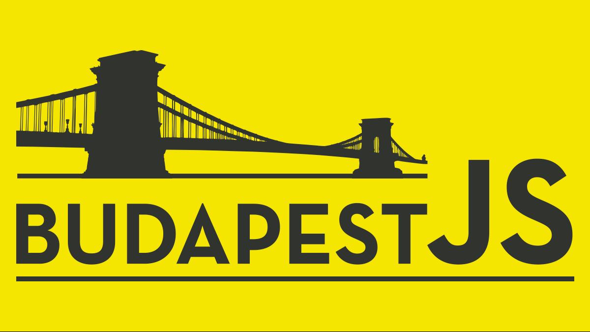 BudapestJS