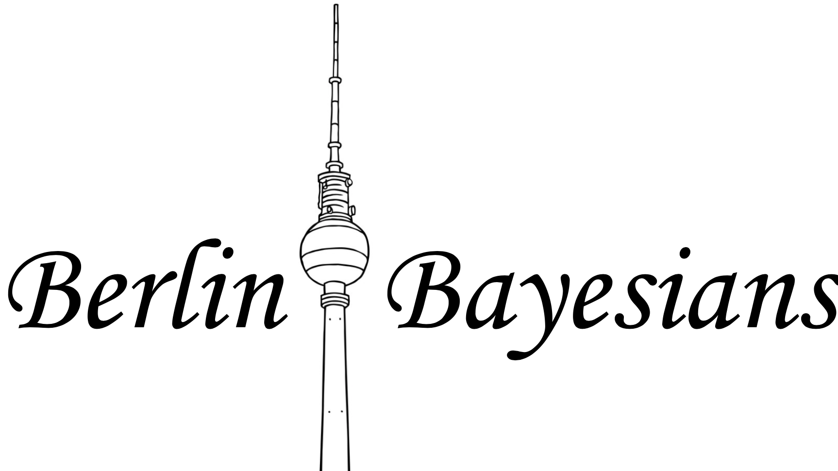 Berlin Bayesians