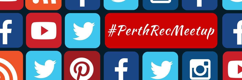 Perth Recruitment Meetup