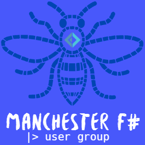 Manchester F# User Group