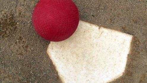 Cambridge/Brookline Kickball