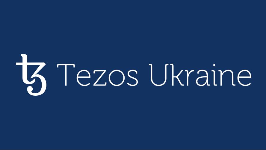 Tezos Ukraine