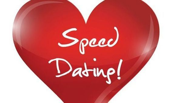 Stamford CT Speed Dating porady randkowe początek związku