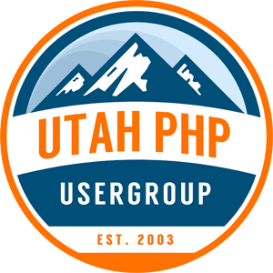 Utah PHP User Group