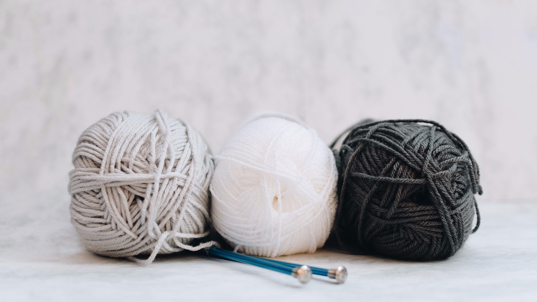 Knitwhits - Social Knitting Group