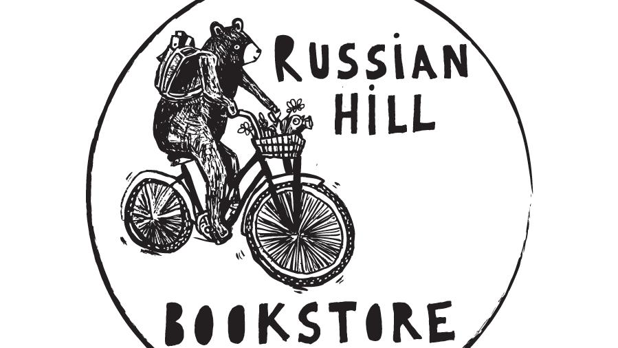Board Game Night @ Russian Hill Bookstore