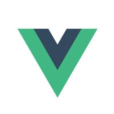 meetup logo for Vue.js Orlando
