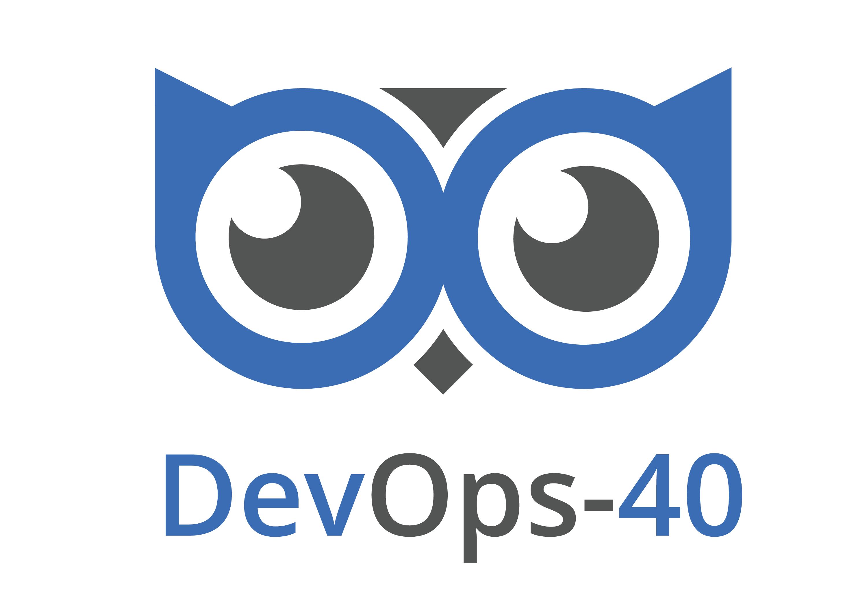 DevOps-40