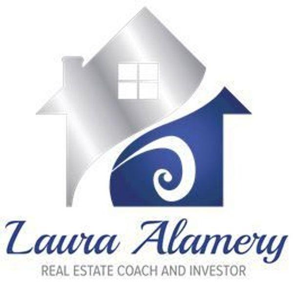Orlando Real Estate Investors Club: Networking and Training (Orlando