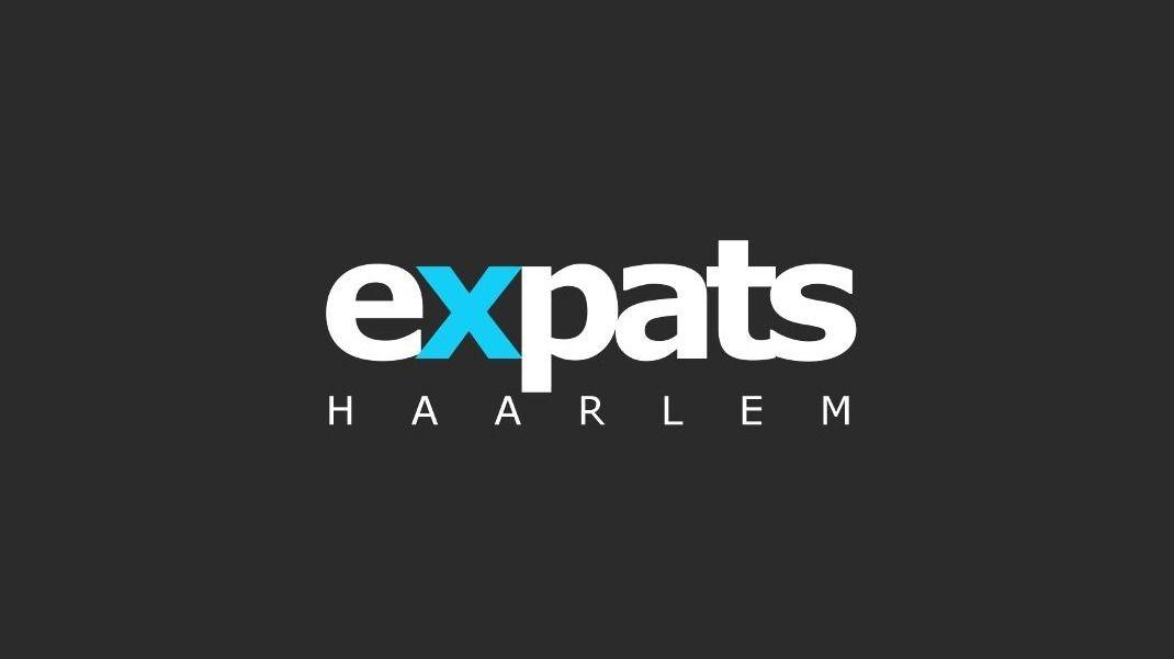 expatsHaarlem (expats + Dutchies)