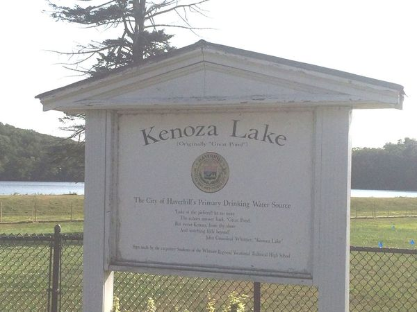meet kenoza lake singles Join our site and meet single new york men and single new york women looking to meet quality singles for fun and dating  kenoza lake, new york dating.