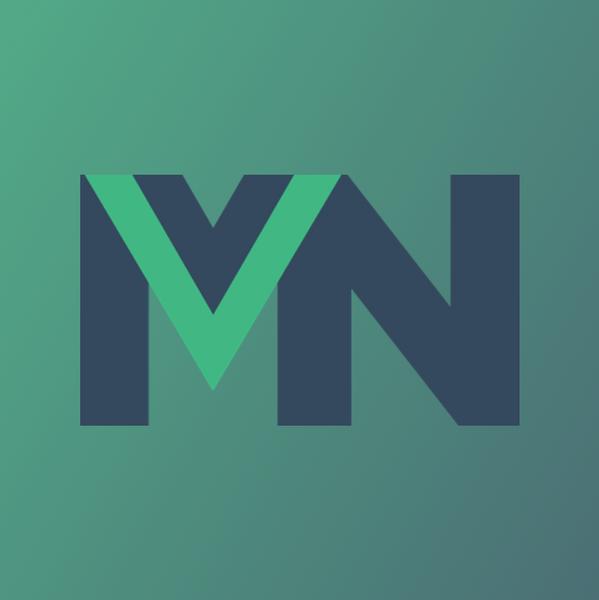 Vue mn (Minneapolis, MN)   Meetup
