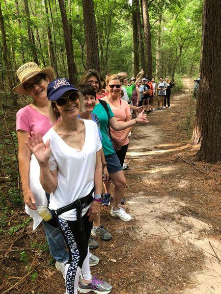 groups huntsville texas Lesbian