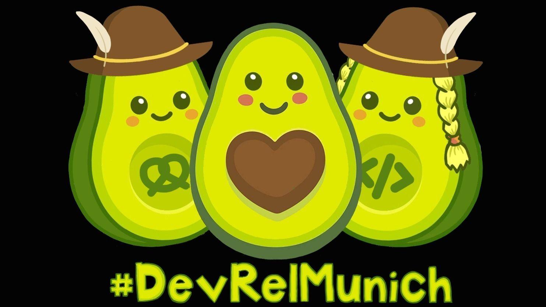 Developer Relations Munich