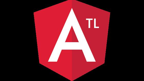 ATL Angular