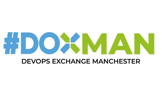 DevOps Exchange Manchester