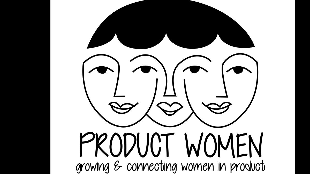 Product Women (Sydney)