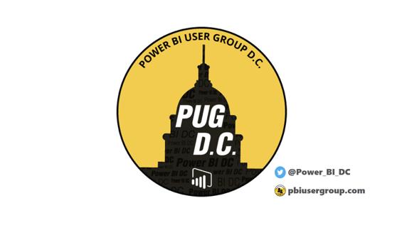 Power BI DC (Washington, DC) | Meetup