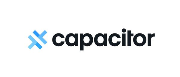 Introduction to Capacitor | Meetup