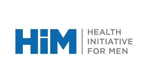 Health Initiative for Men