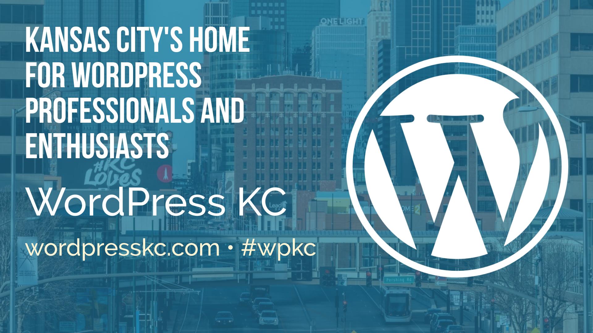 WordPressKC