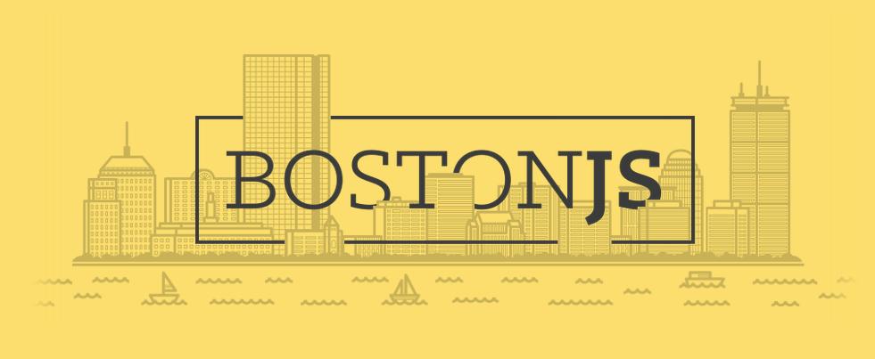 BostonJS