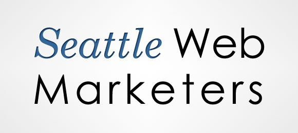 Seattle Web Marketers