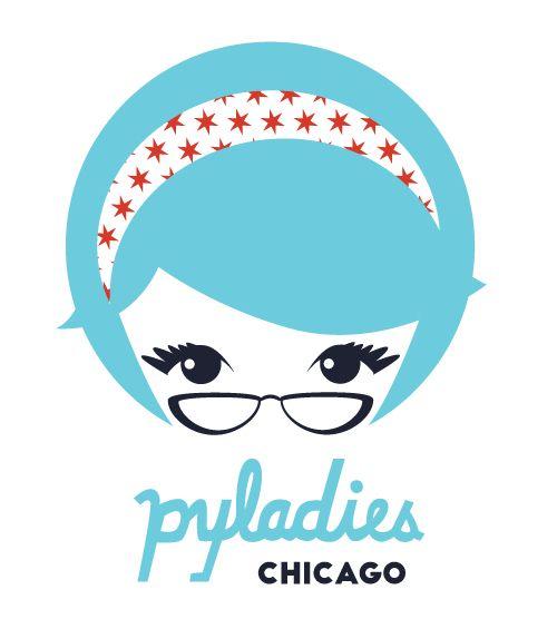 Chicago PyLadies