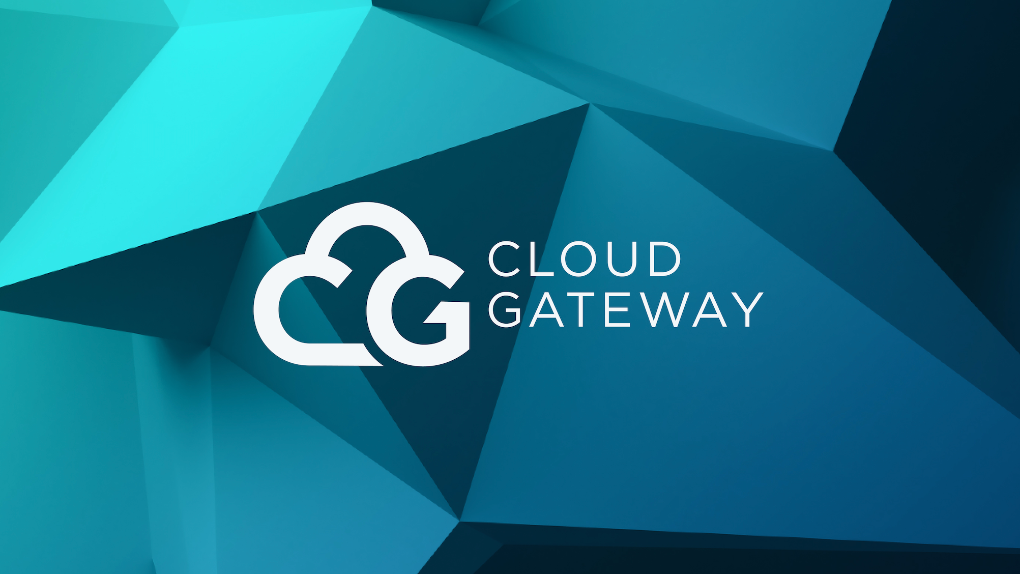 Multicloud and the Agile Network with Cloud Gateway