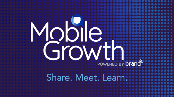 Mobile Growth SF Bay Area