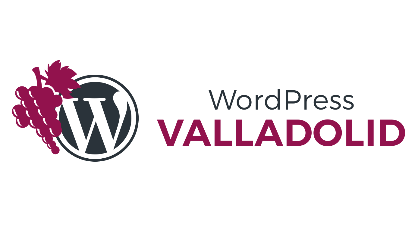 Valladolid WordPress Meetup