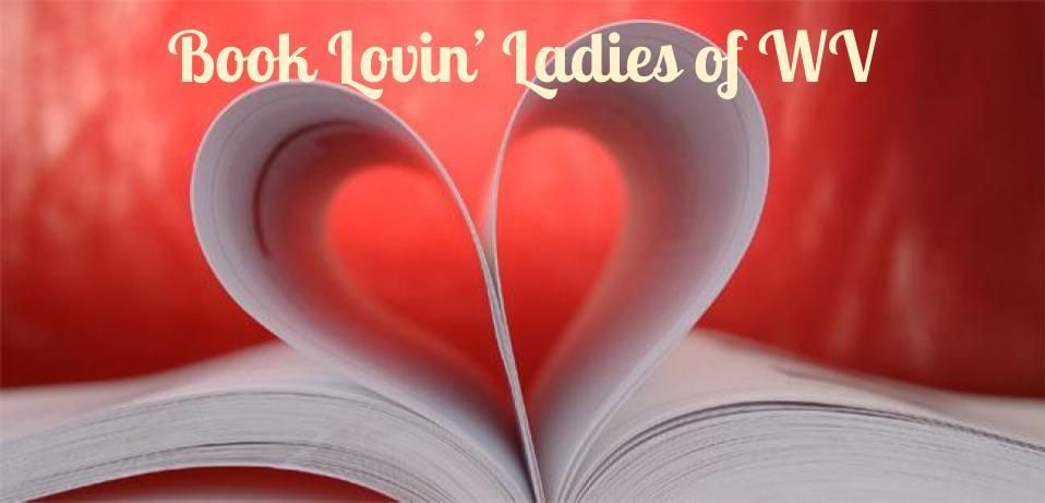 Book Lovin' Ladies of Charleston WV