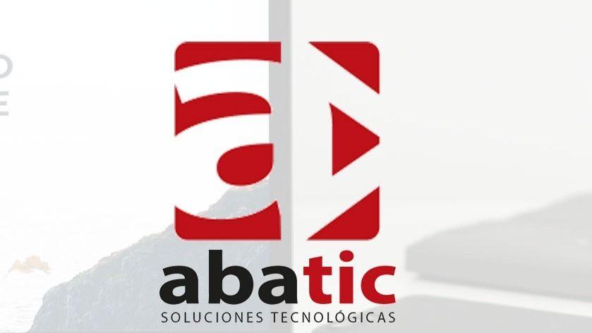 Abatic ST [Formación en Delphi,PostgresSQL y Java]