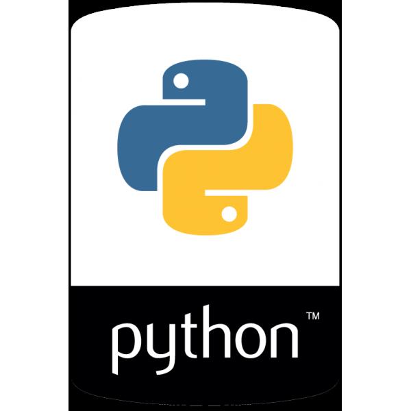 Springfield Python Developers